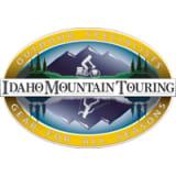 Idaho Mountain Touring coupons