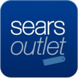 Sears Outlet coupons