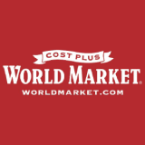 Cost Plus World Market coupons