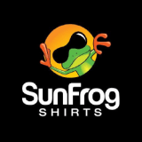 SunFrog Shirts coupons