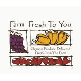 Farm Fresh To You coupons