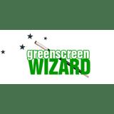 Green Screen Wizard coupons