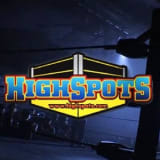 HighSpots coupons