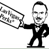 Las Vegas Perks coupons