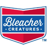 Bleacher Creatures coupons