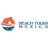 Beach Tours Mexico coupons