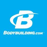 BodyBuilding.com coupons