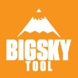 Big Sky Tool coupons