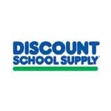 Discount School Supply offers