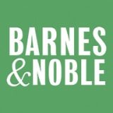 Barnes & Noble coupons