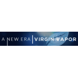 Virgin Vapor coupons