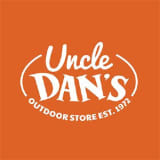 Uncle Dan's The Great Outdoor Store coupons
