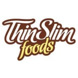 Thin Slim Foods coupons