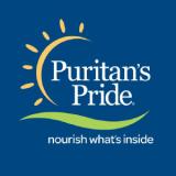 Puritan's Pride coupons