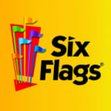 Six Flags coupons