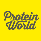 Protein World coupons