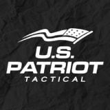 U.S Patriot coupons