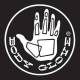 Body Glove coupons