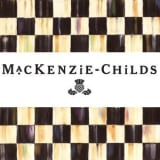 MacKenzie-Childs coupons