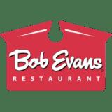 30% Off Bob Evans Coupons, Promo Codes, Dec 2019 - Goodshop