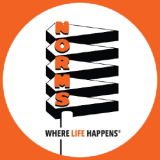 Norms Restaurants coupons