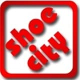Shoe City coupons
