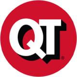 Quiktrip coupons