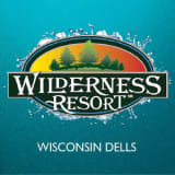 Wilderness Hotel & Golf Resort coupons