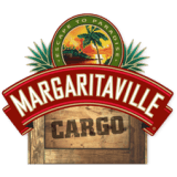 Margaritaville coupons