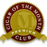 Cigar of the Month Club coupons