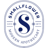 Smallflower coupons