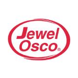 Jewel-Osco coupons