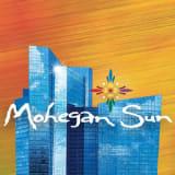 Mohegan Sun coupons