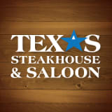 Texas Steakhouse coupons