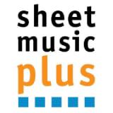Sheet Music Plus coupons