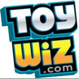ToyWiz coupons