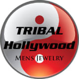 Tribal Hollywood coupons