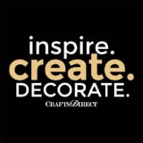 Crafts Direct coupons