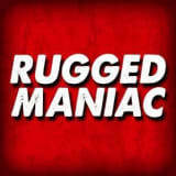 Ruggedmaniac.com coupons