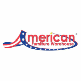 American Furniture Warehouse coupons