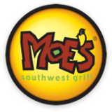 Moe's Southwest Grill coupons