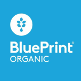 Blue Print Cleanse coupons