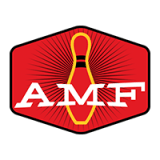 AMF Bowling Centers coupons