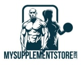 My Supplement Store coupons