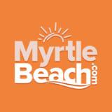 Myrtlebeach coupons