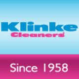 Klinke Cleaners coupons