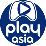 Play-asia.com coupons