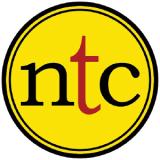 NameTagCountry coupons