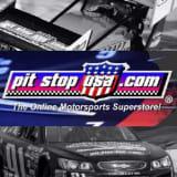 PitStopUSA.com coupons