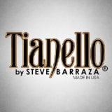 Tianello coupons